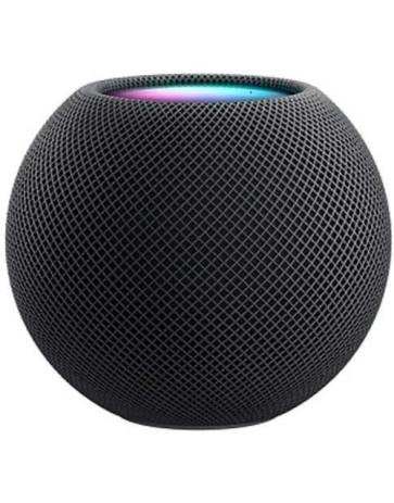 Умная колонка Apple HomePod mini Black