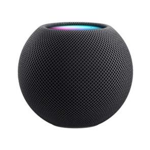 Умная колонка Apple HomePod mini Space Grey
