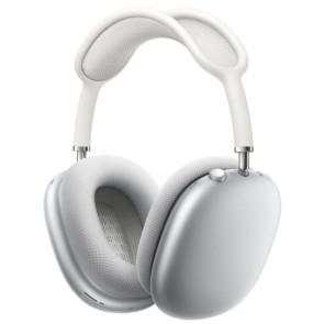 Apple AirPods Max Silver (Серебристый)