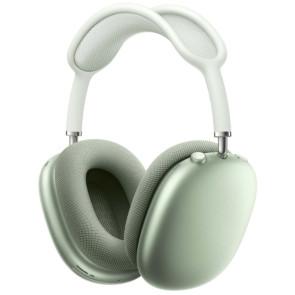 Apple AirPods Max Green ( Зеленый )