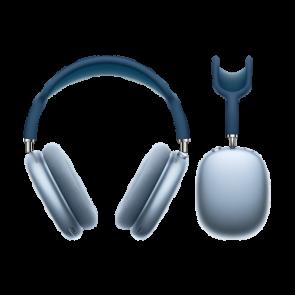 Apple AirPods Max blue (Синий)