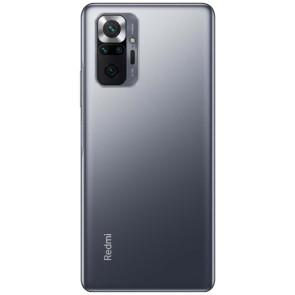 Xiaomi Redmi Note 10 Pro 8/128GB (NFC) Onyx Gray (Серый) EU