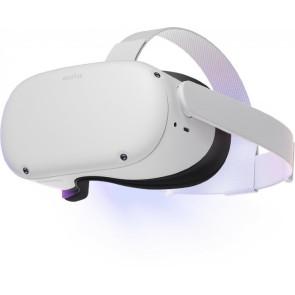 Шлем виртуальной реальности Oculus Quest 2 - 256 GB